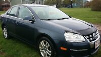 Need gone $5000 OBO 2007 Volkswagen Other 2.5 Sedan