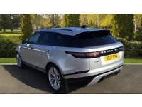 2017 Land Rover Range Rover Velar 2.0 D240 SE 5dr Automatic Diesel Estate