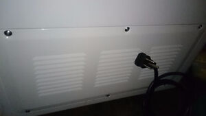 Danby Chest Freezer * Make an offer ! DOESNT WORK Kitchener / Waterloo Kitchener Area image 4