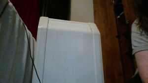 uberhaus air conditioner dehumidifier