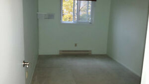 Beautiful Condo for rent in Kingston's west end Kingston Kingston Area image 5