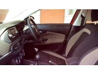 2017 Fiat Tipo 1.6 Multijet Lounge 5dr Manual Diesel Estate