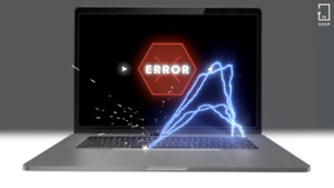 Laptop Repair - Apple, Lenovo, Toshiba, ASUS, Acer, Sony, DELL