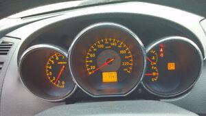 2006 Nissan Altima 2.5 S - No Rust, No Accidents