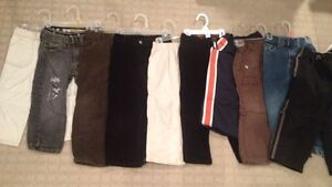 Boys size 4 clothes Windsor Region Ontario image 4