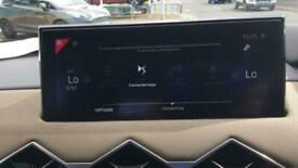 image for 2019 DS 3 Crossback 1.2 PureTech 130 Prestige 5dr EAT8 Petrol Auto Hatchback Pet