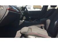 2012 BMW 1 Series 116d Sport 5dr Hatchback Diesel Manual