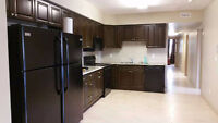 WATERLOO: SUBLETTING 2 BEDROOMS $600/each from MAY-AUGUST 2016