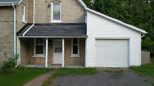 2 bdrm ground floor apartment available in Beaverton