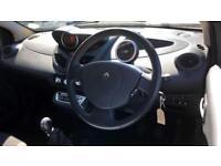 2014 Renault Twingo 1.2 16V Dynamique 3dr SALES R Manual Petrol Hatchback