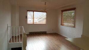 Newly Renovated, Beautiful 5bed / 2bath Home