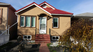 2 Bedroom House in Broders Annex Available Now