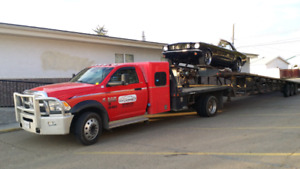 Car hauling services  find us on Google