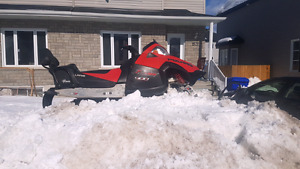 **NEED GONE** 2005 Polaris 900