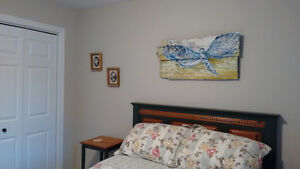 Room for rent  - Oct 1st