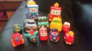 Great condition used toys !  Stratford Kitchener Area image 1