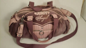 *JUICY COUTURE - sac femme*