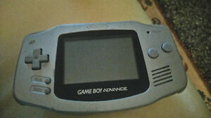 game boy advance  for sale London Ontario image 8