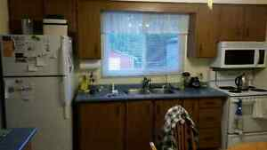 Kitchen cabinets and countertops Peterborough Peterborough Area image 1