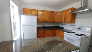 2 BR in St. Boniface (Rent Includes Utilities, Laundry, Wi-Fi)