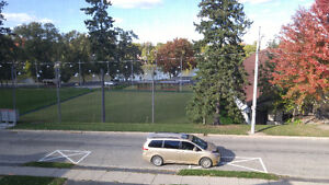 Room with a VIEW Stratford Kitchener Area image 1