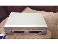 DVD /video player