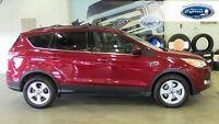 2014 Ford Escape SE 4WD (FMPP, ACCIDENT FREE)
