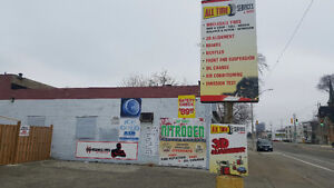 ALL TIRE SERVICES &MORE  (A CLASS MECHANIC ON DUTY) Windsor Region Ontario image 5