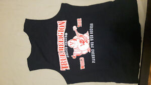 Small True Religion black tanktop   REAL only 40$  !!!
