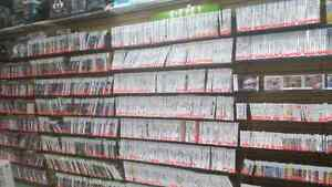 Used video games for sale ps3 ps4 xbox 360 and one wii and wii u