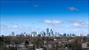 Homes FOR SALE in Mississauga - Great Price!