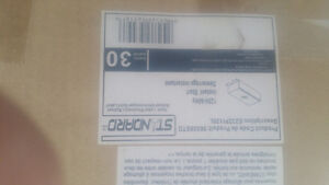 T-8 multi fuction electronic ballast and bulbs