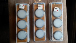 Undercabinet Accent Lights by Hampton Bay - new in package