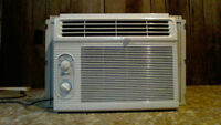 Air conditioner for sale