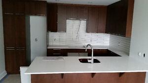 PROFESSIONAL HOMES DETAILS Gatineau Ottawa / Gatineau Area image 2