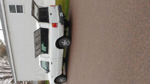 3 vehicles for sale