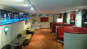 FREE Party Room - Licenced Rivals Sports Pub - Danforth