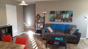 Stunning 3 Bedroom Condo for Rent, Kitchener!