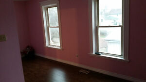 Just Renovated Completely London Ontario image 10