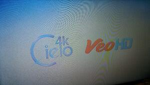 IPTV CELO4K, VEOHD, SMART TV,ROKU,MAG,ANDROID West Island Greater Montréal image 1