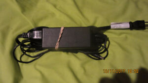 Compaq Laptop Charger 18.5V