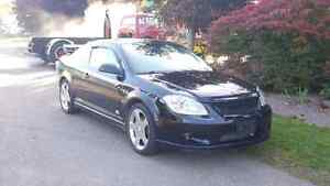 Selling 2007 Cobalt SS Super Charged