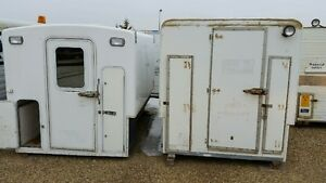 3/4 ton truck labs for sale