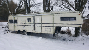 house trailer for sale