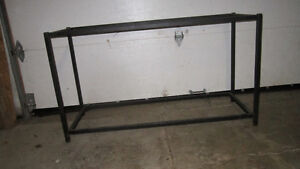 AQUARIUM STAND FOR SALE