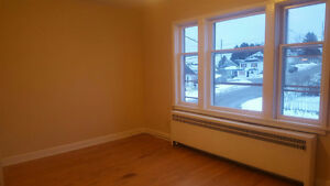 Looking for an apartment ? (Kirkland Lake )