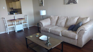 Looking for sublet May-August, DOWNTOWN (females only)