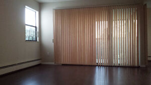 2 BR Apartment for rent in Richmond BC