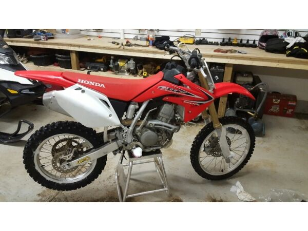 Used 2013 Honda Other