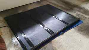 Undercover FLEX 6.5ft Tonneau Cover
